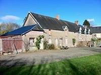 French property for sale in HAMBYE, Manche - €158,050 - photo 3