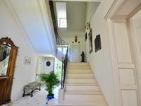 French property for sale in CHABLIS, Yonne - €1,975,000 - photo 4