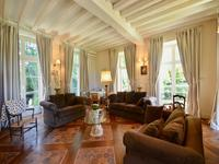 French property for sale in CHABLIS, Yonne - €1,975,000 - photo 5