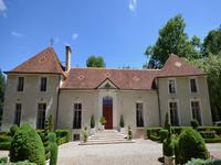French property for sale in CHABLIS, Yonne - €1,975,000 - photo 2