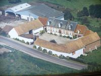 French property for sale in MONTREUIL, Pas de Calais - €299,600 - photo 2