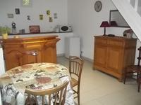French property for sale in MONTREUIL, Pas de Calais - €299,600 - photo 4