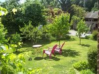French property for sale in MONTREUIL, Pas de Calais - €299,600 - photo 3