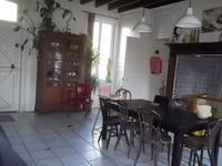 French property for sale in MONTREUIL, Pas de Calais - €299,600 - photo 5