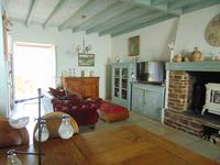 French property for sale in DOURNAZAC, Haute Vienne - €246,100 - photo 5