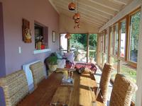 French property for sale in DOURNAZAC, Haute Vienne - €246,100 - photo 6