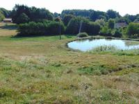 French property for sale in DOURNAZAC, Haute Vienne - €246,100 - photo 10