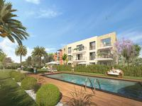 latest addition in Juan les Pins Provence Cote d'Azur