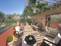 French property for sale in JUAN LES PINS, Alpes Maritimes - €349,000 - photo 2