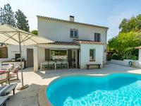 French property for sale in LES ISSAMBRES, Var - €787,000 - photo 9