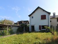 French property for sale in OLORON STE MARIE, Pyrenees Atlantiques - €247,500 - photo 10