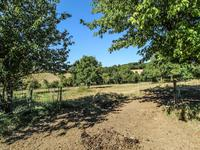 French property for sale in BENEST, Charente - €152,600 - photo 10