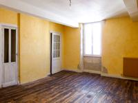 French property for sale in MARMANDE, Lot et Garonne - €140,000 - photo 9