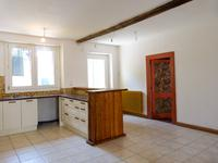 French property for sale in MARMANDE, Lot et Garonne - €140,000 - photo 5