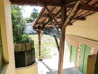 French property for sale in MARMANDE, Lot et Garonne - €140,000 - photo 10