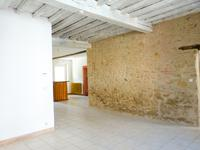 French property for sale in MARMANDE, Lot et Garonne - €140,000 - photo 6