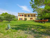French property, houses and homes for sale inMERINDOLVaucluse Provence_Cote_d_Azur