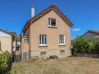 houses and homes for sale inBELLACHaute_Vienne Limousin