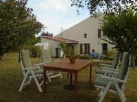 French property, houses and homes for sale in CHAVAGNES LES REDOUX Vendee Pays_de_la_Loire