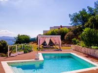 French property for sale in MANDELIEU LA NAPOULE, Alpes Maritimes - €1,350,000 - photo 10