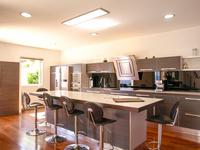 French property for sale in MANDELIEU LA NAPOULE, Alpes Maritimes - €1,350,000 - photo 4