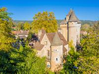 French property for sale in MONTIGNAC, Dordogne - €0 - photo 10