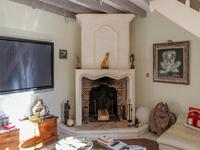 French property for sale in MANSLE, Charente - €561,800 - photo 6