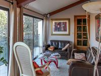 French property for sale in MANSLE, Charente - €561,800 - photo 5