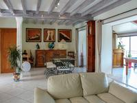 French property for sale in MANSLE, Charente - €561,800 - photo 3