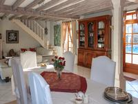 French property for sale in MANSLE, Charente - €561,800 - photo 2
