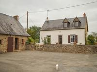 French property, houses and homes for sale in MESLAY DU MAINE Mayenne Pays_de_la_Loire