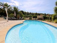 French property for sale in EVENOS, Var - €730,000 - photo 3