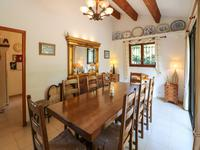 French property for sale in EVENOS, Var - €730,000 - photo 8