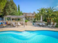 French property for sale in EVENOS, Var - €730,000 - photo 2