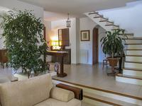 French property for sale in EVENOS, Var - €730,000 - photo 5