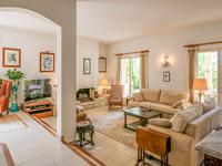 French property for sale in EVENOS, Var - €730,000 - photo 6
