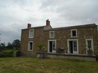 French property, houses and homes for sale inST LAURENT DE LA SALLEVendee Pays_de_la_Loire