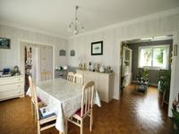 French property for sale in ROUDOUALLEC, Morbihan - €162,000 - photo 5