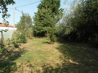 French property for sale in MEZIERES SUR ISSOIRE, Haute Vienne - €16,000 - photo 10