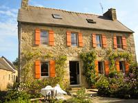 maison à vendre à LOUARGAT, Cotes_d_Armor, Bretagne, avec Leggett Immobilier