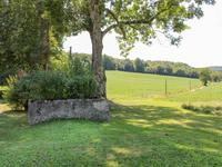 French property for sale in ESTIALESCQ, Pyrenees Atlantiques - €180,000 - photo 3