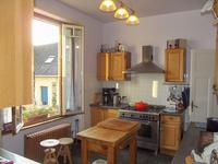 French property for sale in LUBERSAC, Correze - €265,000 - photo 6