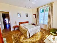 Maison à vendre à LUBERSAC en Correze - photo 5