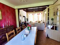 Maison à vendre à LUBERSAC en Correze - photo 2