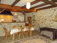 French property for sale in LUBERSAC, Correze - €265,000 - photo 10