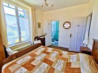 Maison à vendre à LUBERSAC en Correze - photo 4