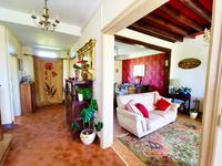 Maison à vendre à LUBERSAC en Correze - photo 1