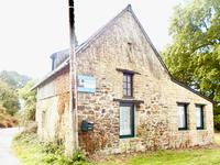 French property, houses and homes for sale inBEGANNEMorbihan Brittany