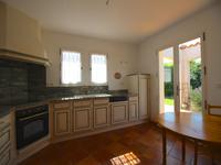 French property for sale in RIGARDA, Pyrenees Orientales - €294,999 - photo 5
