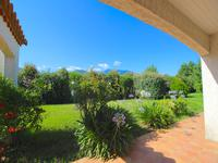 French property for sale in RIGARDA, Pyrenees Orientales - €294,999 - photo 2